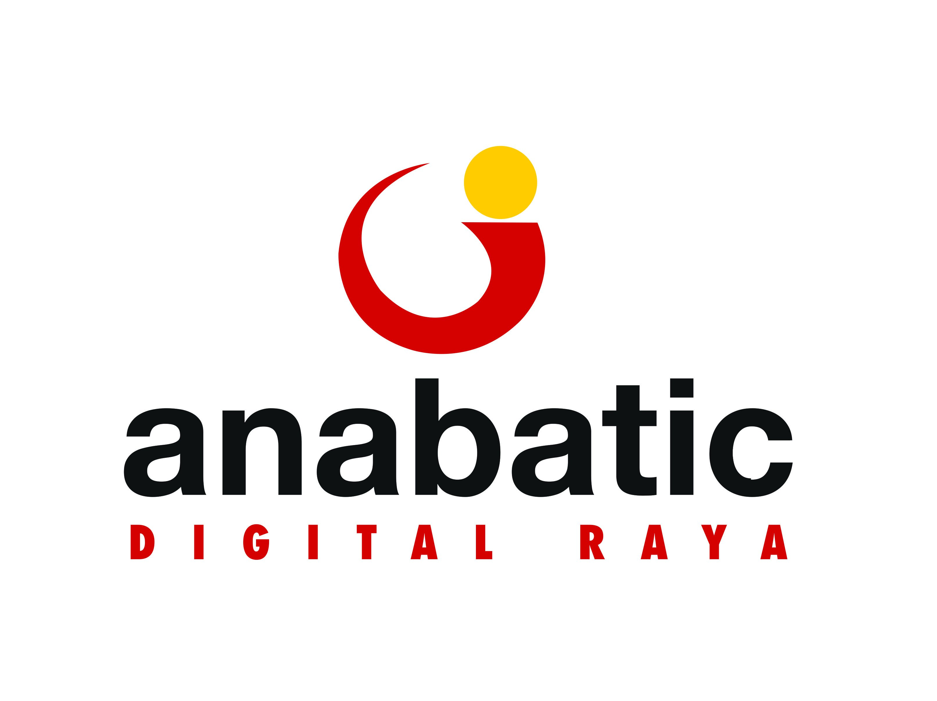 PT Anabatic Digital Raya