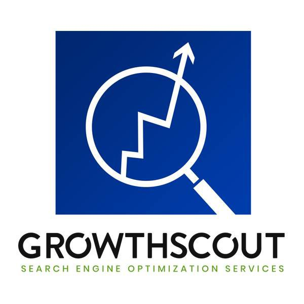 GrowthScout Search Engine Optimization Services