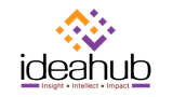 Ideahub Business Management and Consultancy Service