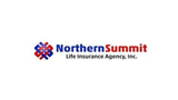 Northern Summit Life Insurance Agency | Team Rose