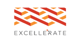 Excellerate Labs