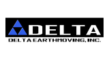 Delta Earthmoving Inc.