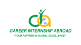 Career Internship Abroad