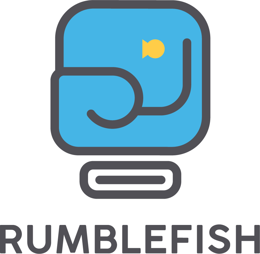 Rumblefish Corporation