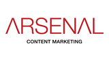 Arsenal Marketing Consultancy Inc.