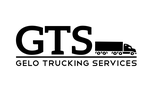 Gelo Trucking Services