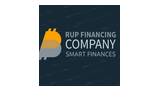 RUP Financing Corporation