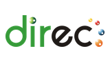 DIREC BUSINESS TECHNOLOGIES INC.