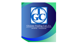 Glosons Trading Ltd Co