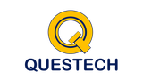 QUESTECH CO. INC