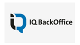 IQ BackOffice Inc.