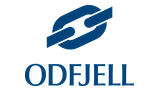 Odfjell Ship Management Philippines, Inc.