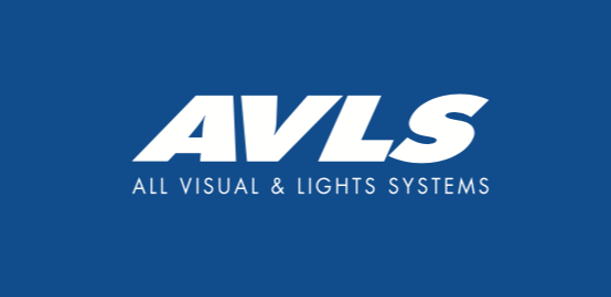 ALL VISUAL AND LIGHTS SYSTEMS