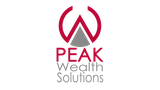 Peak Wealth Solutions (a Philam Life Premier Agency)