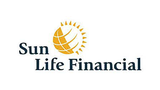 Sun Life Financials
