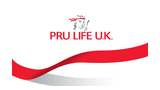 Pru Life UK (China Jade Branch)