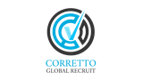 Corretto Global Recruit