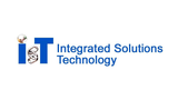 Integrated Solutions Technology