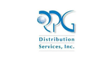 RPG Distribution Services, Inc.
