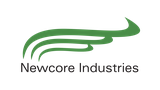 Newcore Industries International, Inc