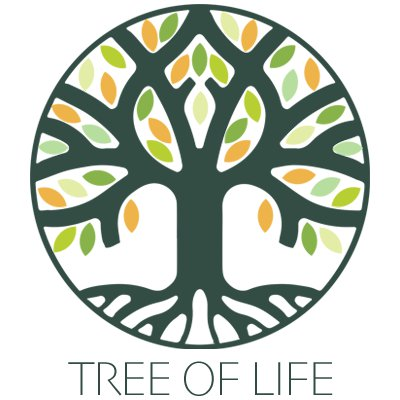 Tree of Life (Sun Life Financial)