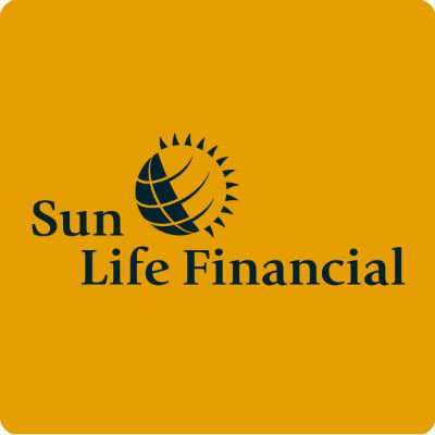 Sun Life of Canada Philippines, Inc.