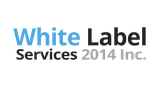 White Label Services 2014 Inc.