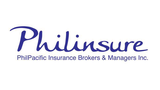 Philpacific Insurance Brokers & Managers Inc. (Philinsure)