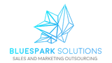 Blue Spark Solutions, Inc.