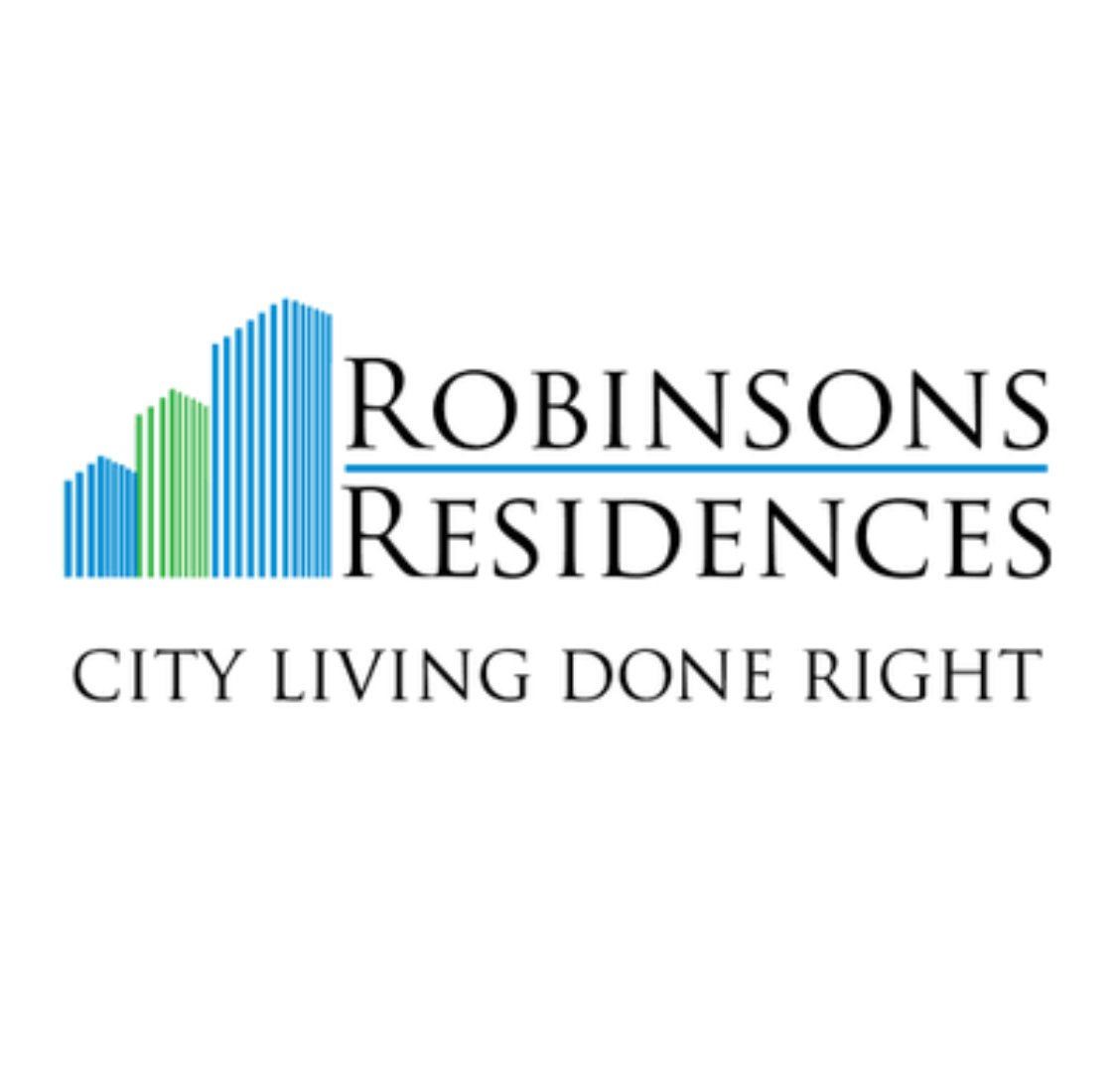 Robinsons Properties Marketing and Management Corporation