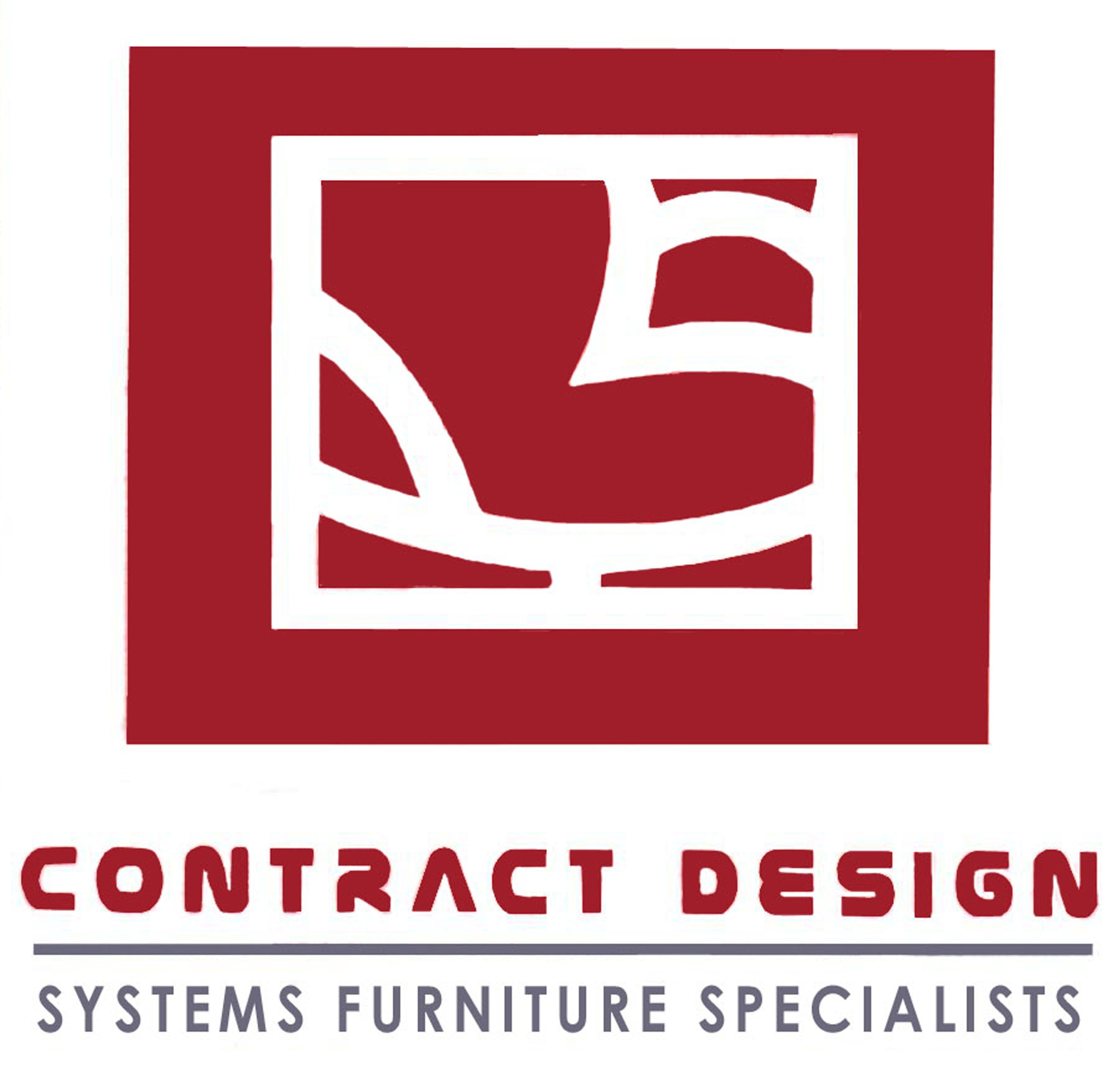 contract design systems furniture specialist - Furniture Specialist