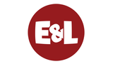 E&L Faster Food Imports Inc.