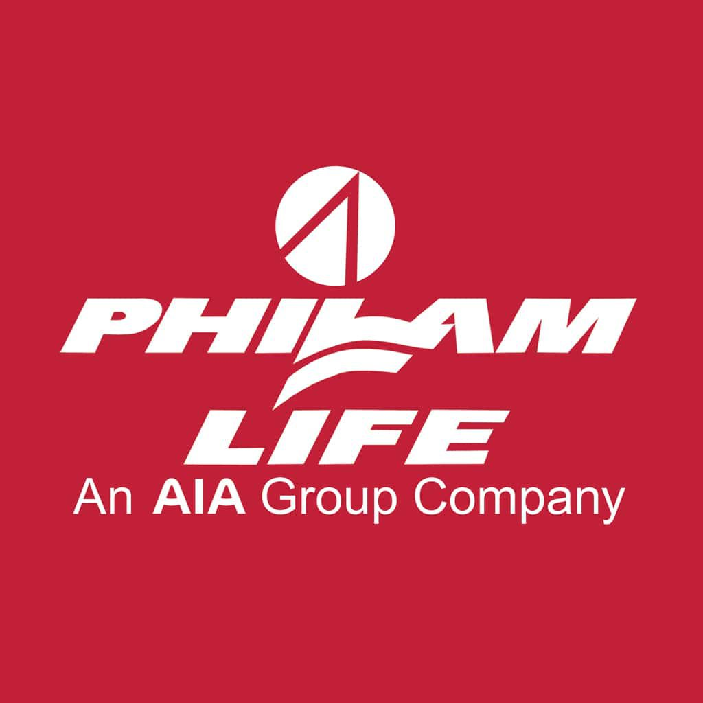 Philam Life Insurance - Cuaso Associates Agency