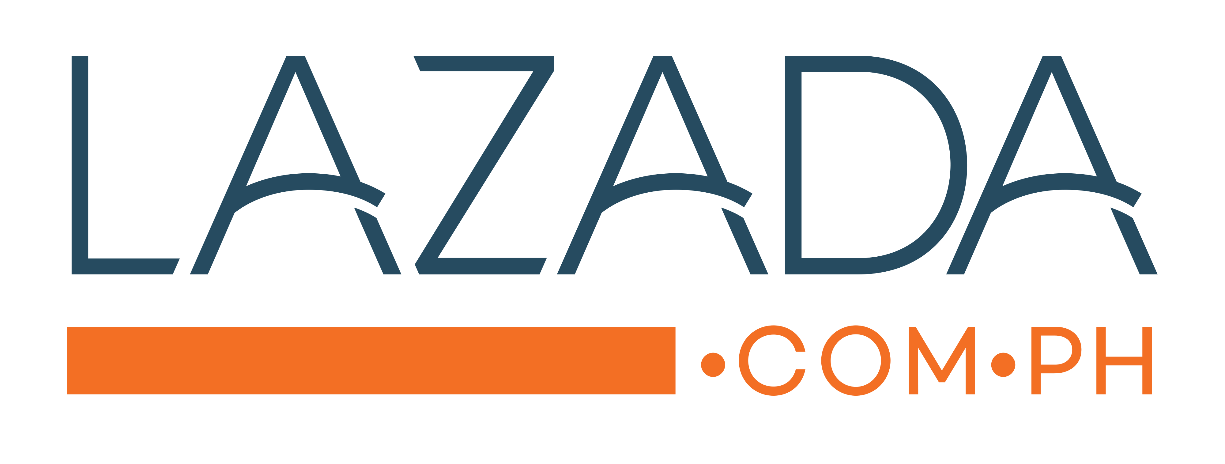 Work From Home Office Lazada Philippines Careers Job Hiring Amp Openings Kalibrr