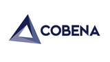 Cobena Business Analytics & Strategy, Inc.