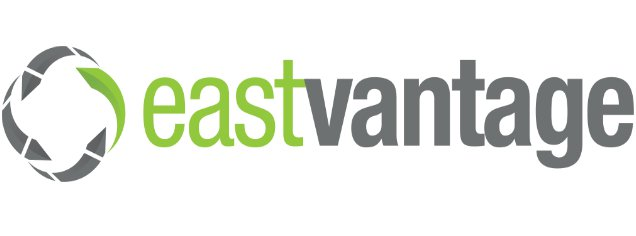 Eastvantage Business Solutions Inc.