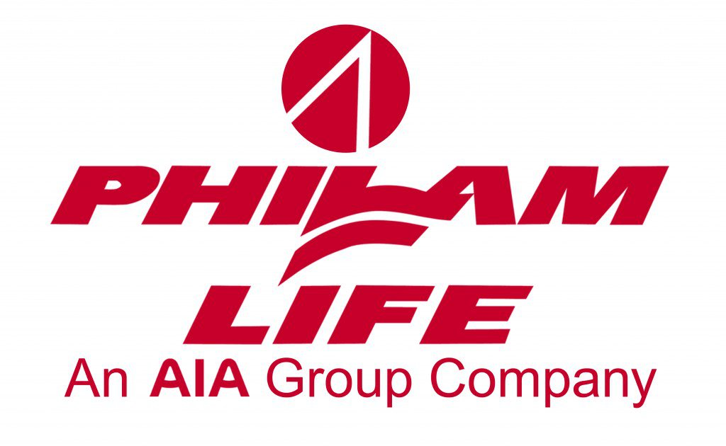 PHILAM LIFE - Phoenix Star Financials