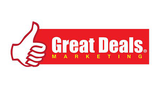Great Deals Marketing