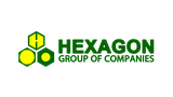 Hexagon Group of Companies