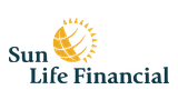 Sun Life of Canada Philippines, Inc. (Cedar Branch)