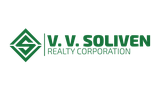 V. V. Soliven Realty Corporation