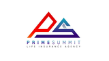 Prime Summit Life Insurance Agency