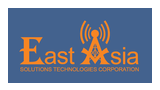 EastAsia Solutions Technologies Corporation