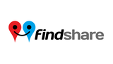 FindShare (Ideawell Corp)