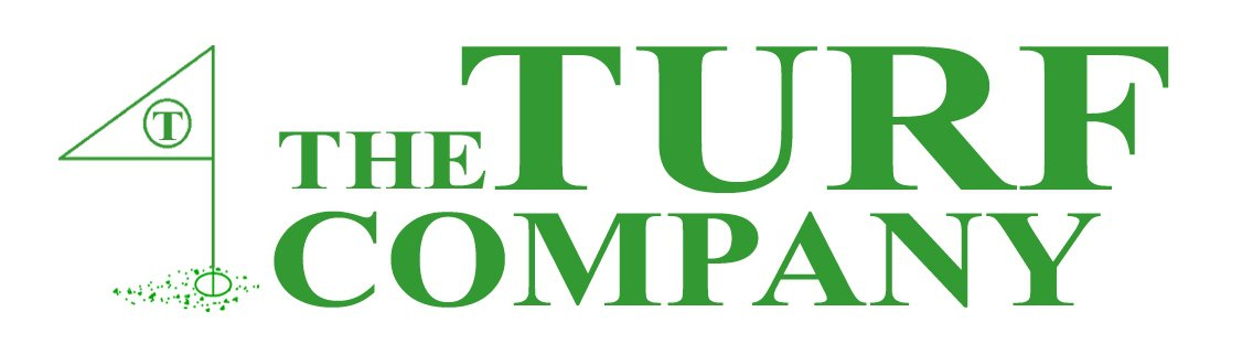 The Turf Company, Inc.