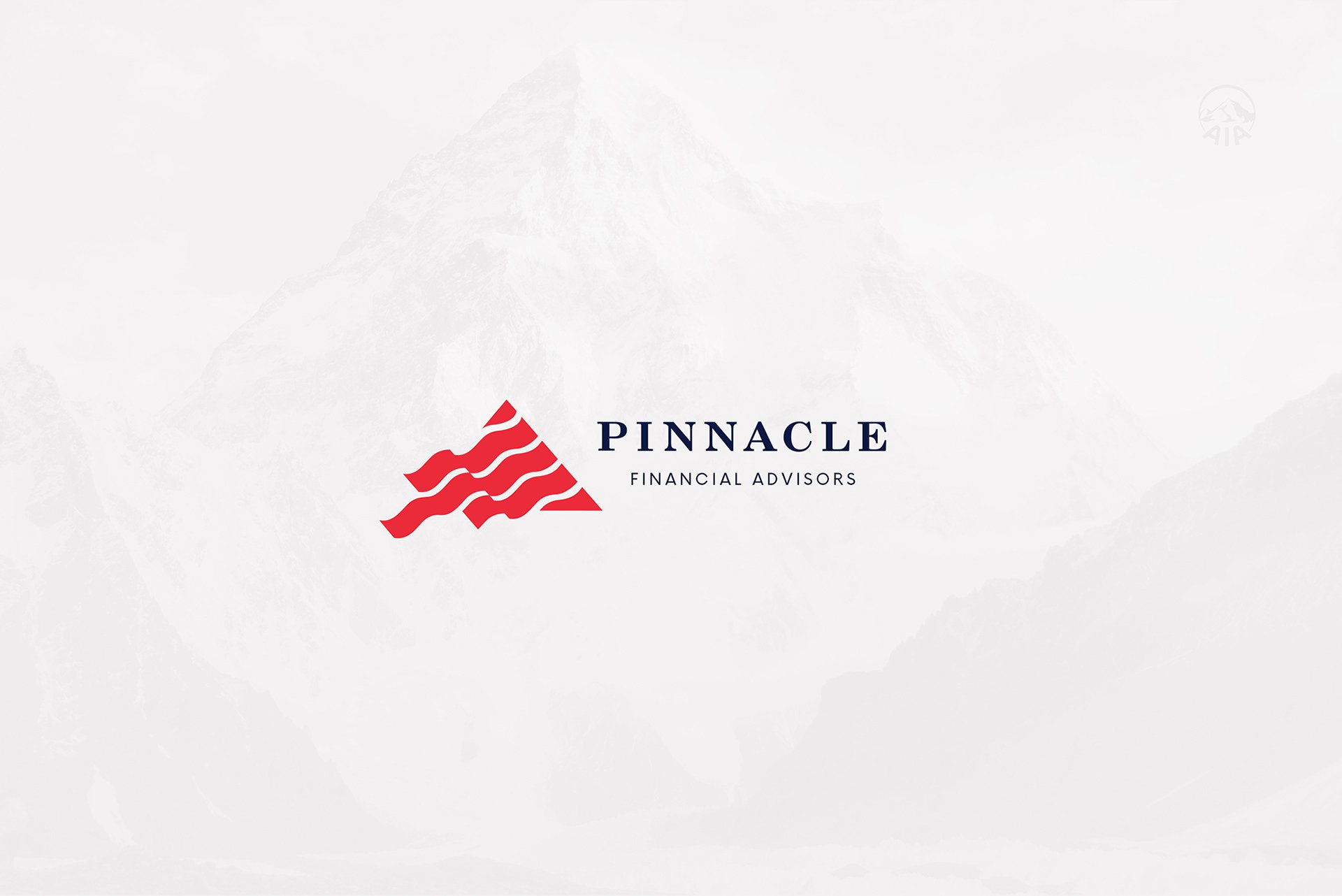 Philam Life- Pinnacle Financial Advisors