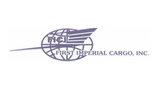 First Imperial Cargo, Inc.
