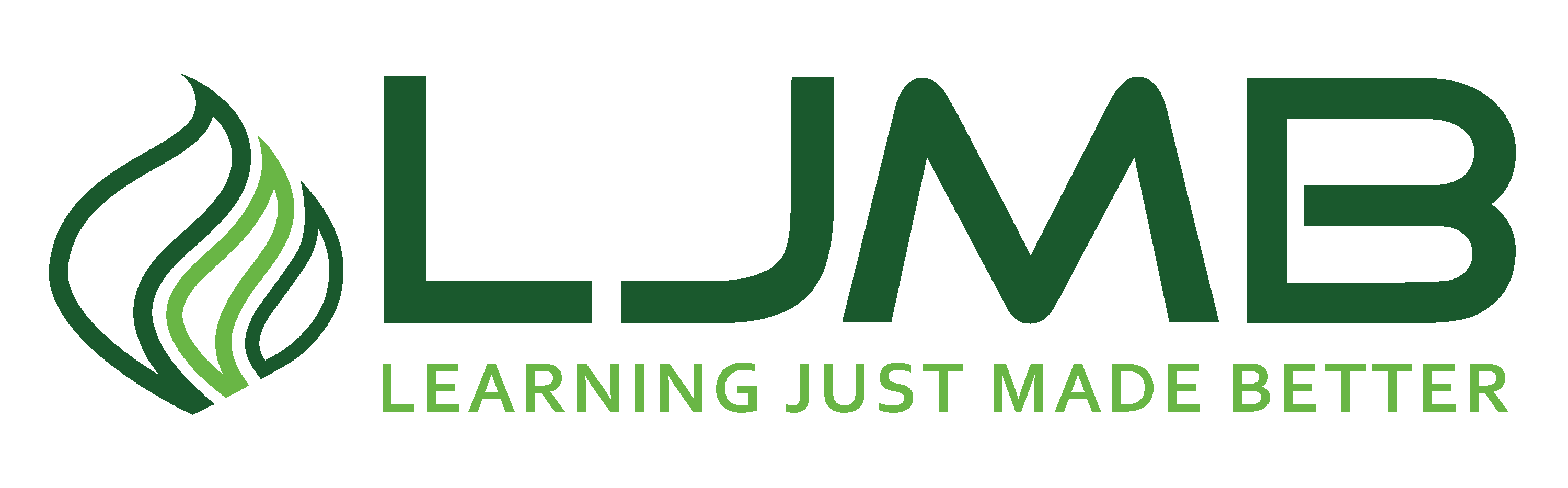 Learning Just Made Better, Inc.