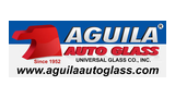 Universal Glass Company Inc. (UGCI)