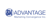 Marketing Convergence Inc. (SM Advantage)